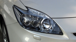 Prius_03_s