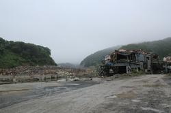 Onagawa_2011730img_3288