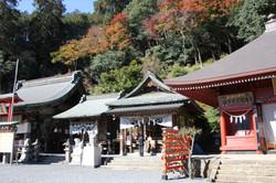 Tochigi20121_4