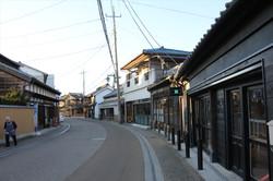 Tochigi20121_111