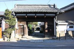 Tochigi20121_52