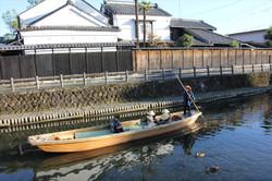 Tochigi20121_94