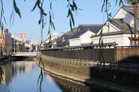 Tochigi20121_97
