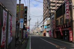 Koshigaya_201309