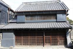 Koshigaya_201317