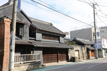 Koshigaya_201324