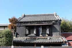 Koshigaya_201329