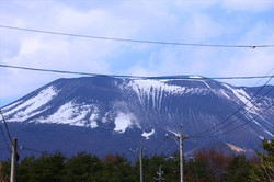 Karuizawacat1005