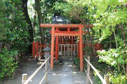 Hisaizu20131027