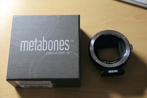 Lens1003