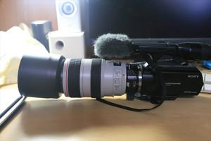 Lens1005_2
