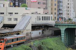 Jinpo2007