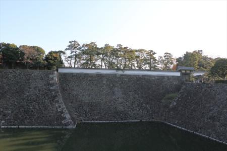 Kitanomaru20131010