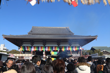 Nishiarai1007