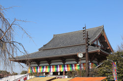 Nishiarai1027