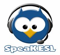 Speakee_logo